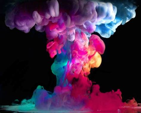colorful wallpaper zedge download colorful smoke wallpapers to your cell phone