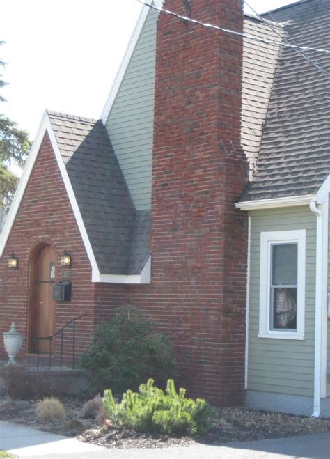 Cape Code Fassade by 92 Best Images About House Siding On Hardy