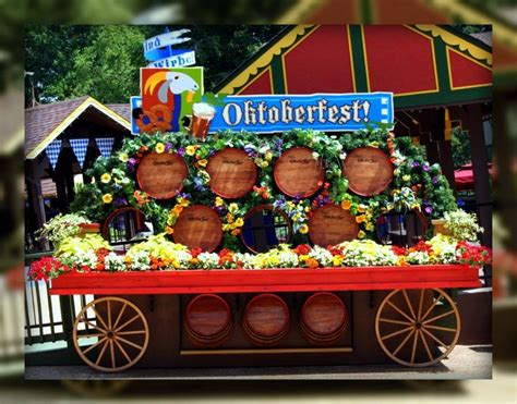 25 best german decorations 25 best ideas about oktoberfest decorations on oktoberfest oktoberfest and