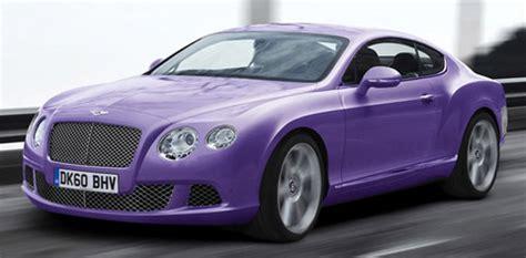bentley purple purple bentley car pictures images 226 cool purple