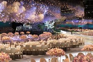 High End House Plans best luxury wedding planners in dubai arabia weddings
