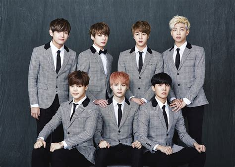bts family bts shares adorably awkward family portraits for 2015 bts