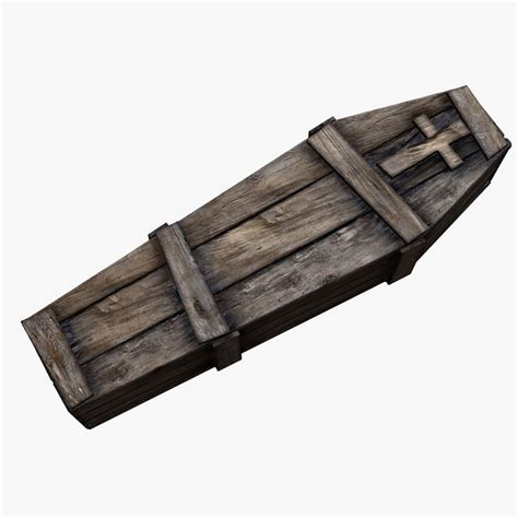 Wooden Coffin wooden coffin ma