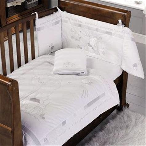 Pinterest The World S Catalog Of Ideas Starry Crib Bedding Set