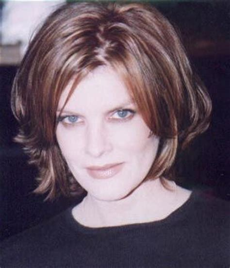 Rene Russo Hairstyles by 17 Best Images About Rene Russo On