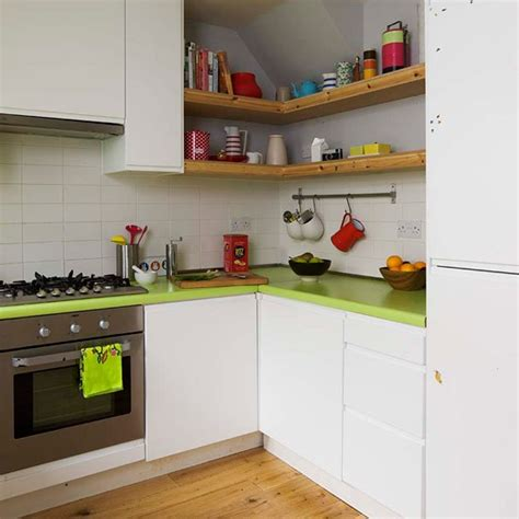 ideas for kitchen worktops colourful kitchen worktops contemporary kitchen ideas housetohome co uk