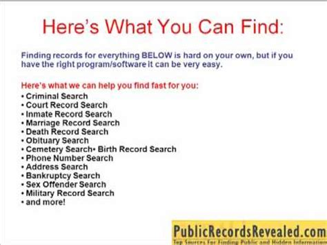 Completly Free Search Completely Free Finder Search Is It Possible