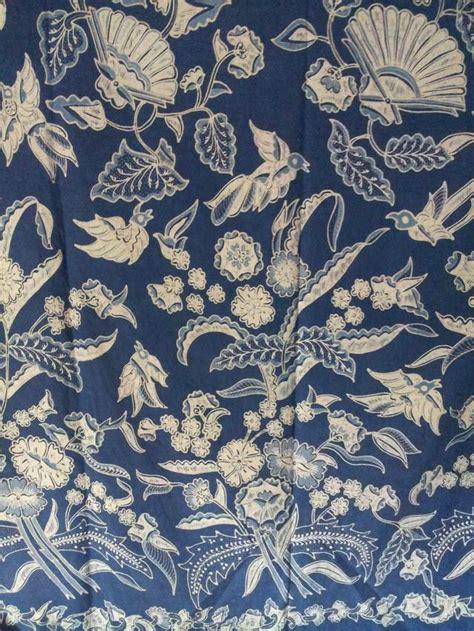 Kain Batik Batik Printing Batik Tulis Tenun Lurik fitinline jual kain batik tulis yogyakarta kode tfu