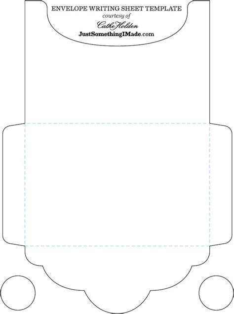 Best 25 Envelope Templates Ideas Only On Pinterest Envelope Pattern Envelope Template Envelope Template