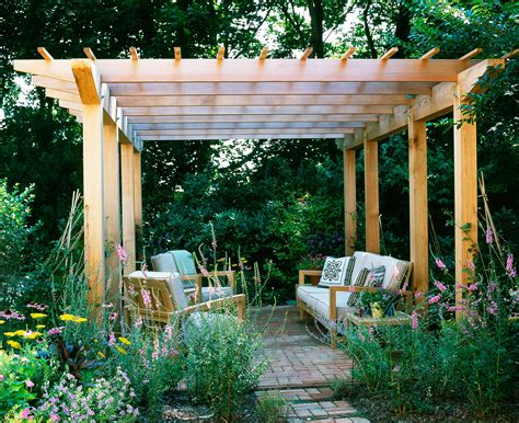 cost to redo backyard 100 cost to redo backyard how much does an outdoor