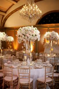 Winter Wedding Church Decorations - christmas table centerpieces martha stewart archives decorating of party