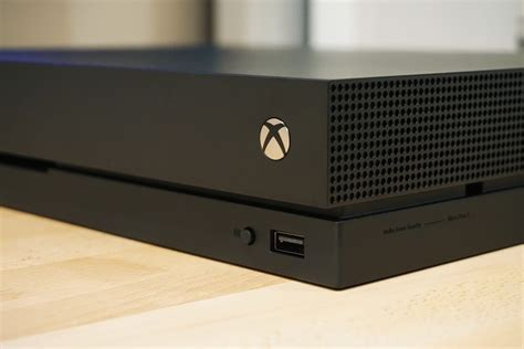 Xbox One X Giveaway - ultimate xbox one x and 4k tv giveaway enter now at windows central windows central