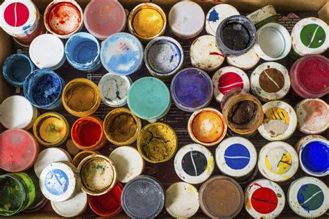 painting colors 10 things not to do when painting your home howstuffworks