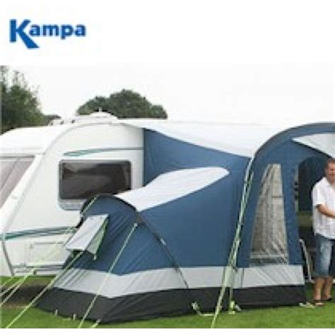 Porch Awning With Annexe by Ka Porch Awning Annexe
