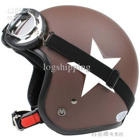 Motorradhelme Offen by 25 Best Ideas About Vespa Helmet On Retro