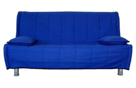 divani prontoletto divano pronto letto cucu