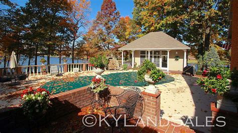 lake houses for sale in ky cbellsville real estate cbellsville homes for sale html autos weblog