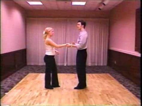 boston west coast swing west coast swing dance workshop dancing pinterest