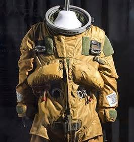 Experience Space Travel At The Astronaut Of Fame by Of Space Museum Cosmosphere Hutchinson Ks