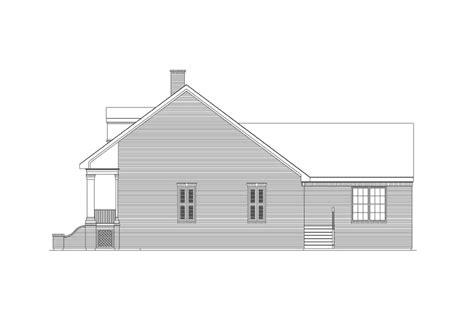princeton southern country home plan 021d 0011 house princeton southern country home plan 021d 0011 house