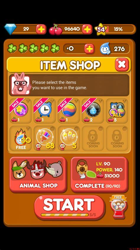 game online yang ada mod nya lyto game cheat cheat pokopang 2014 android ios