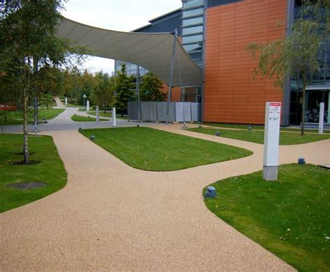 resina per pavimenti esterni prezzi resine per pavimenti esterni pavimento da esterno