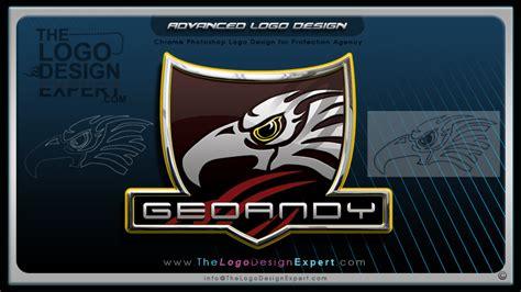 awesome logo design photoshop top logo design 187 cool logo designs photoshop creative