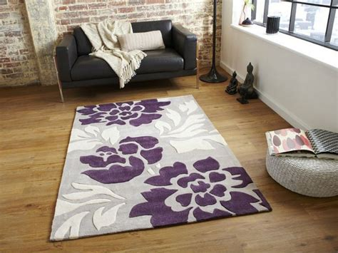 small bedroom rugs small carpets rugs ehsani fine rugs