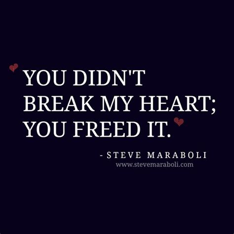 They Didnt Breakup by 432 Best Images About Quotes Heartbreak Moving On On