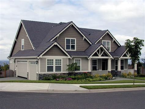 medium houses 33 best images about medium houses on pinterest craftsman homes corrugated metal