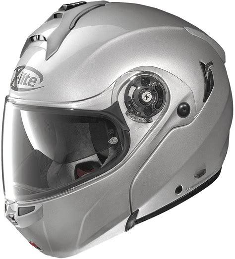 Motorradhelm X Lite Test by X Lite X 1004 Klapphelm Motorradhelme Test