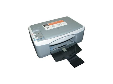 Printer Hp Psc 1410 All In One driver hp 1410 psc