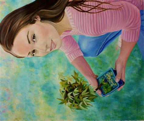 cynthia hargraves art portrait artists famous painting australia portrait artist portrait painting commissions