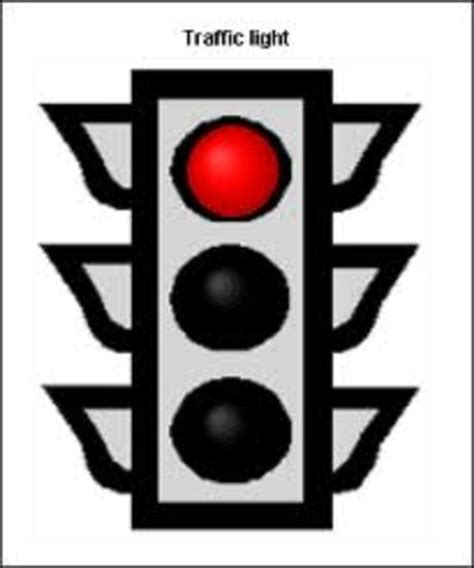 Who Created The Stop Light by Garrett Timeline Timetoast Timelines