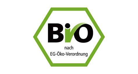 logo for biography bio nach eg 214 ko verordnung logo download ai all vector