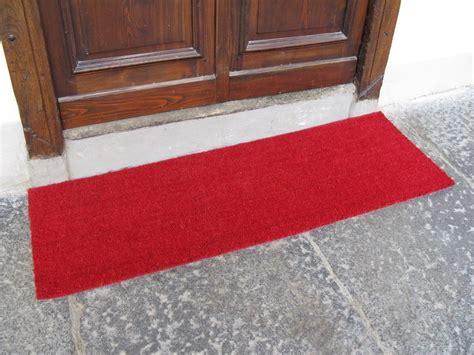 tappeto di cocco tappeto di cocco free espao casa tappeto a di with