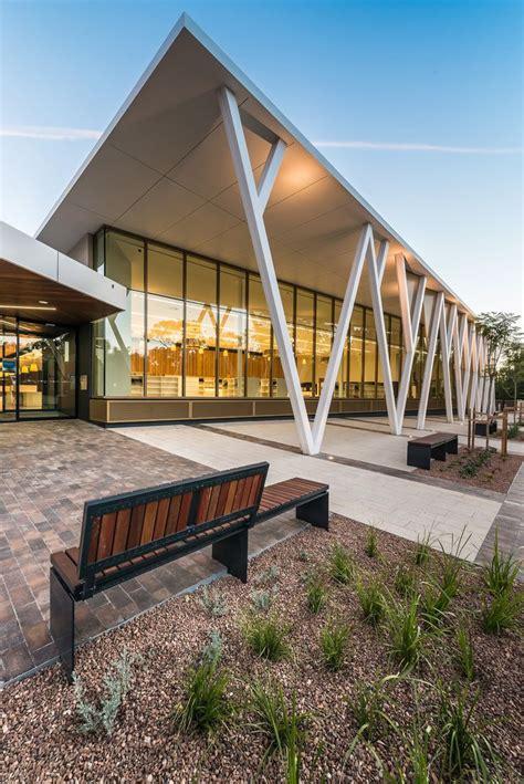 centro comercial home design plaza m 225 s de 25 ideas incre 237 bles sobre centros comerciales en