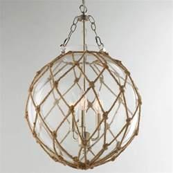 Rustic Lantern Chandelier Net Glass Sphere Chandelier Shades Of Light