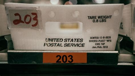 Sound Post Office by Some Puget Sound Post Offices To Offer Sunday Service Komo