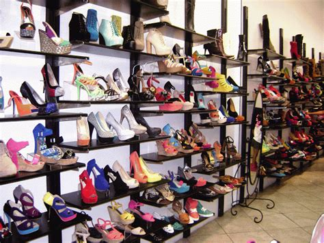 shoe shops for 5 common challenges faced by with obesity trainer