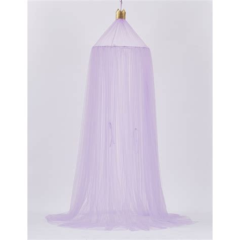 Baby Bed Bedcover Baby baby bed canopy bedcover mosquito net curtain bedding