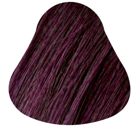 naturtint hair color chart choose from 29 naturtint colors naturtint hair color chart choose from 29 naturtint colors