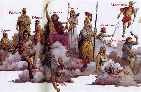 marte y venus salen juntos libro e ro dioses romanos 171 cronolog 237 a del imperio