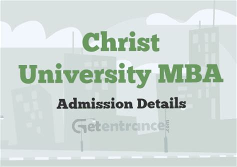 How To Get Mba Admission In by Mba Admission 2016 Getentrance