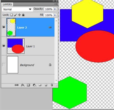 corel draw pdf layers draw to photoshop coreldraw graphics suite x8