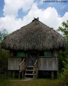 Chiki Hut Chickee Hut 4 169 Lkg Photography Gt Lita And I Spent This