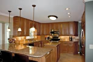 Kitchen Update Ideas by Kitchen Update In Virginia Kitchen Design Ideas