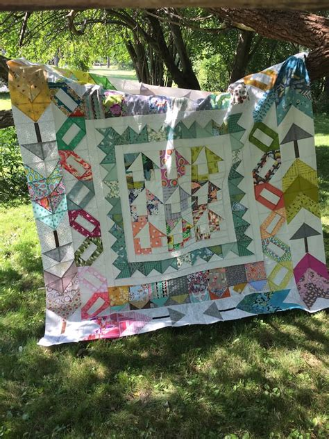 International Quilt Festival by Challenge Get Your Quilt Displayed In The International