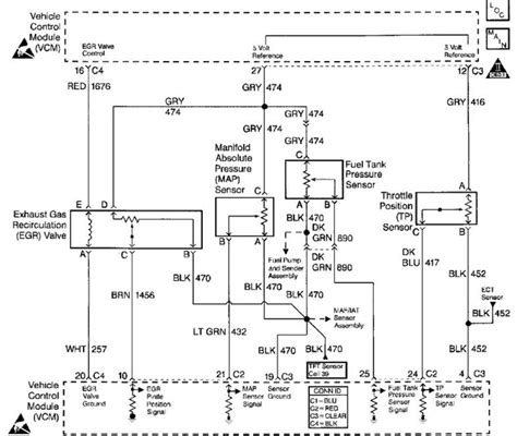 wiring diagram color coding jorge menchu color coding wire