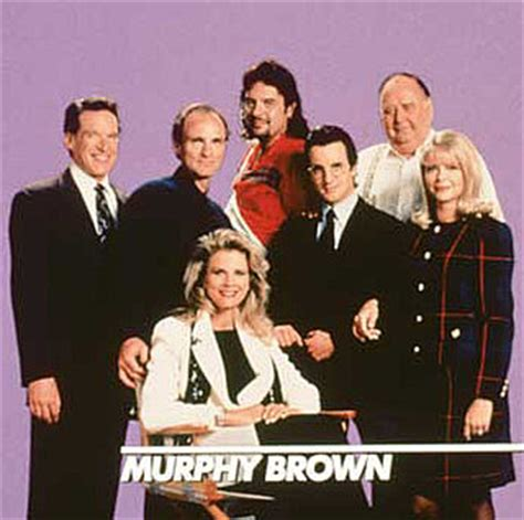 murphy brown house painter murphy brown house painter name painter murphy brown show